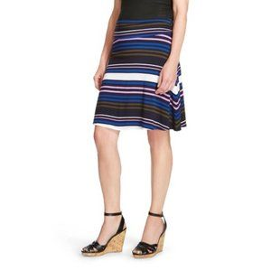 Merona Xavier Skirt Small